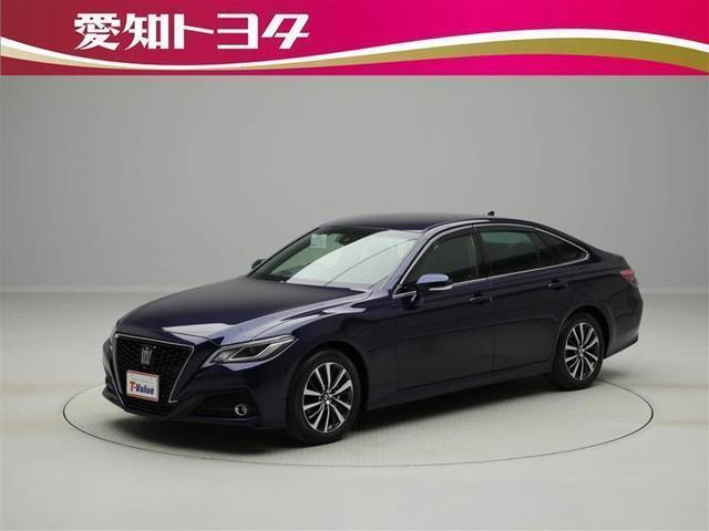 トヨタ S メモリーナビ フルセグ 純正アルミ ETC スマートキ-