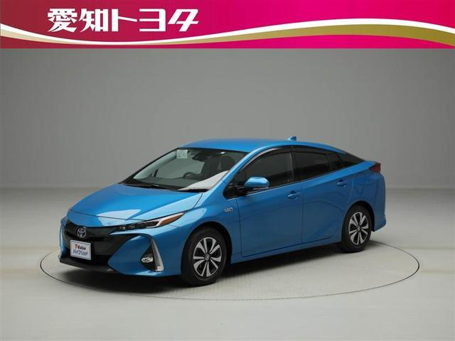トヨタ A メモリーナビ フルセグ スマートキ- ETC 純正アルミ
