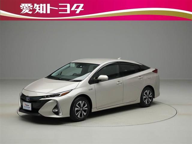 トヨタ S メモリーナビ フルセグ バックモニター スマートキ-