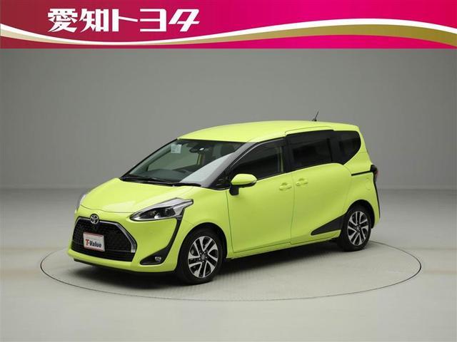 トヨタ G メモリーナビ フルセグ バックモニター スマートキ-