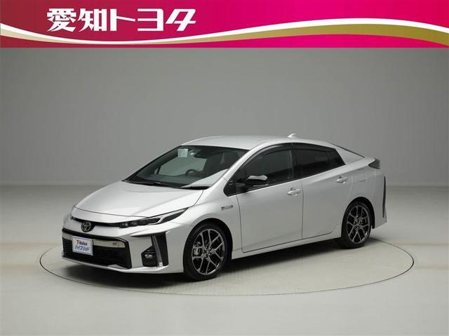 トヨタ GR メモリーナビ フルセグ バックモニター スマートキ-