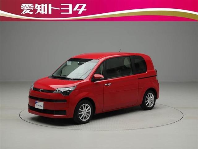 トヨタ G メモリーナビ バックモニター ワンセグ スマートキ-