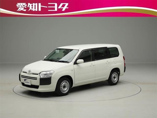 トヨタ UL-X バックモニター メモリーナビ キーレスエントリー
