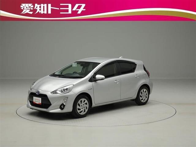 トヨタ G バックモニター メモリーナビ ワンセグTV スマートキ-