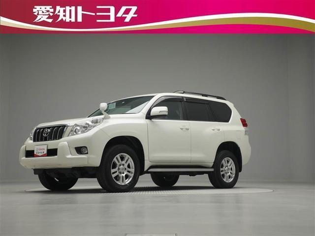 トヨタ TZ バックモニター HDDナビ フルセグTV スマートキ-