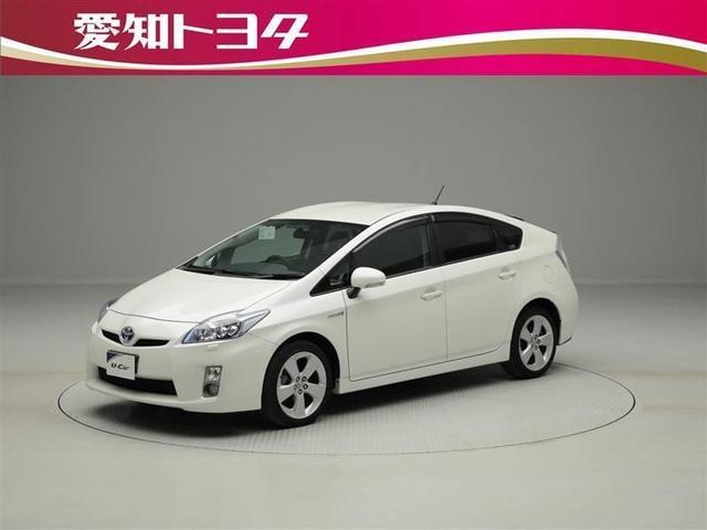トヨタ Sツーリングセレクション バックモニター 純正アルミ ETC