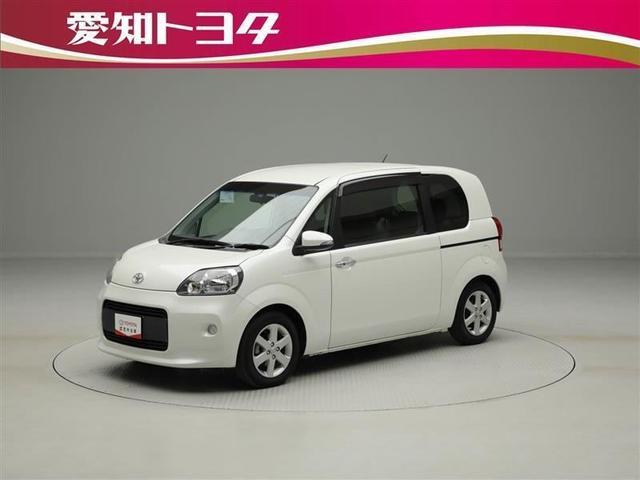 トヨタ 1.5G バックモニター ドライブレコーダー ワンオーナー