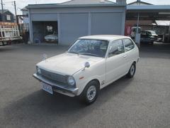 三菱ミニカami55 XL ローダウン 10AW 自社顧客買取車