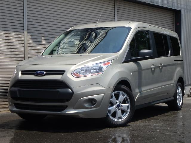 FORD FORD OTHER