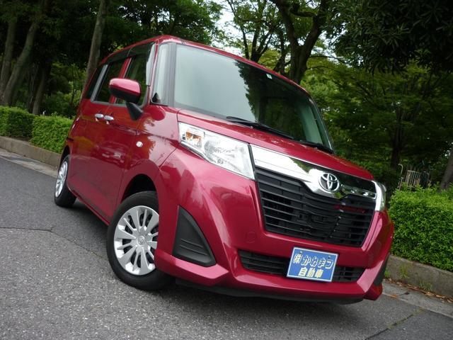 トヨタ X S SDフルセグナビ バックカメラ パワースライドドア