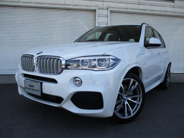 BMW xDrive40eMスポーツLEDヘッドライトセレクトPKG