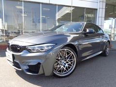 BMW M4M4クーペコンペティション19AWサキールオレンジ革