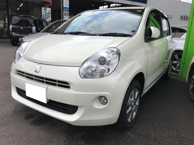 トヨタ AW CVT CD キーレスエントリー 電動格納ミラー