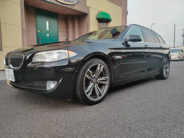 BMW 社外19AW 黒レザー コンフォートアスセス 社外19AW 黒レザー コンフォートアスセス 革シート ETC バックカメラ キーレス シートヒーター スマートキー エアコン 修復歴なし