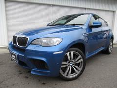 BMW X6 M4.4黒革20AW5人乗りドラレコ禁煙1オナ認定中古車