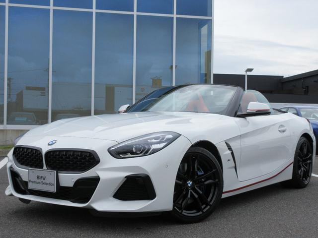 BMW sDrive20i Mスポーツ LED 19AW ACC 赤レザーシート ヘッドアップディスプレイ ハーマンカードン Mブレーキ Bカメラ 禁煙 認定中古車