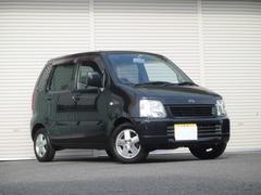 ワゴンRN−1 整備付き 禁煙車 次回の車検は5万円