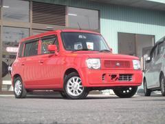 スピアーノX整備保証付 禁煙車 ラパン仕様 18年モデル
