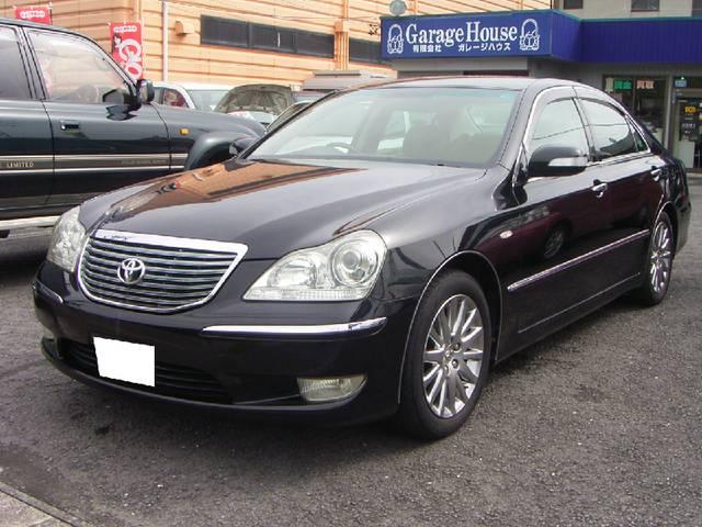 トヨタ Cタイプ マルチ 黒革 クールBOX