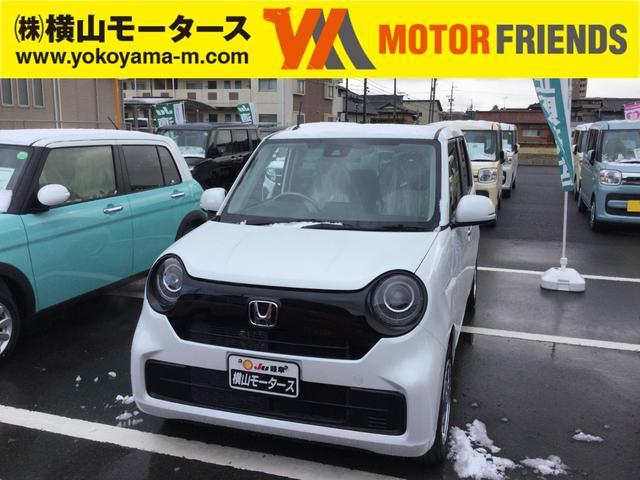 ホンダ オリジナル 新車 HondaSENSING アダプティブクルーズコントロール プッシュスタート LEDヘッドオートライト Original専用エクステリア