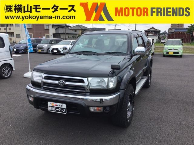 トヨタ SSR-X Vセレクション 4WD BFタイヤホワイトレター ブラックメタリック ウッドコンビハンドル 背面レス