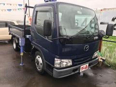 タイタントラックDX Nox PM適合 2t 3段クレーン ラジコン