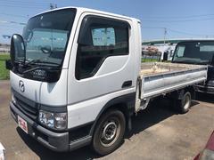 タイタンダッシュDX トラック エアコン 5MT 保証付