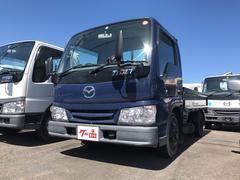 タイタントラックトラック エアコン 5MT 保証付