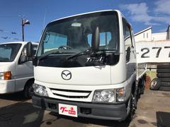 タイタントラックNOX PM適合 トラック AC MT 3名乗り 保証付