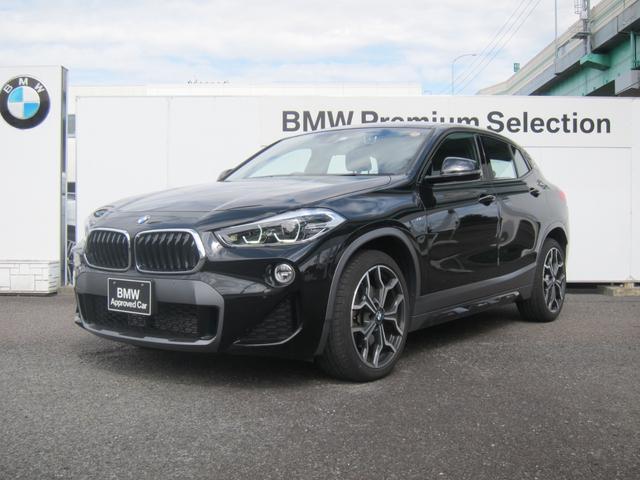 BMW xDrive 20i MスポーツX ハイラインパック ハイラインパッケージ 純正ドラレコ(前後) 純正ナビ バックカメラ 茶色レザーシート 電動フロントシート 電動テールゲート