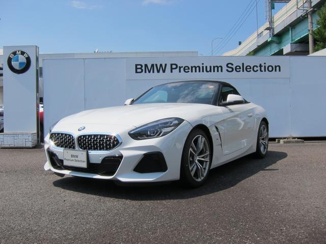 BMW sDrive20i Mスポーツ 純正ナビ 純正ETC 純正バックカメラ 茶色レザーシート