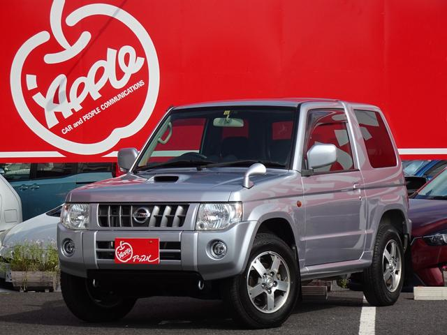 RX ターボ/4WD/ワンオーナー/純正アルミ/キーレス/電動格納ドアミラー/運転席シートヒーター/フォグランプ/ETC