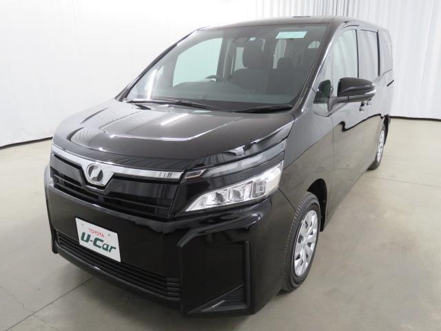 トヨタ X トヨタセーフティーセンスC ワンセグSDナビ ETC