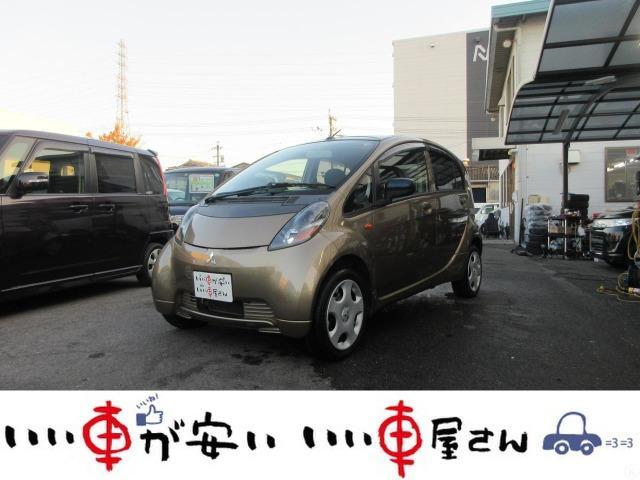 三菱 アイ L CD キーレス ETC