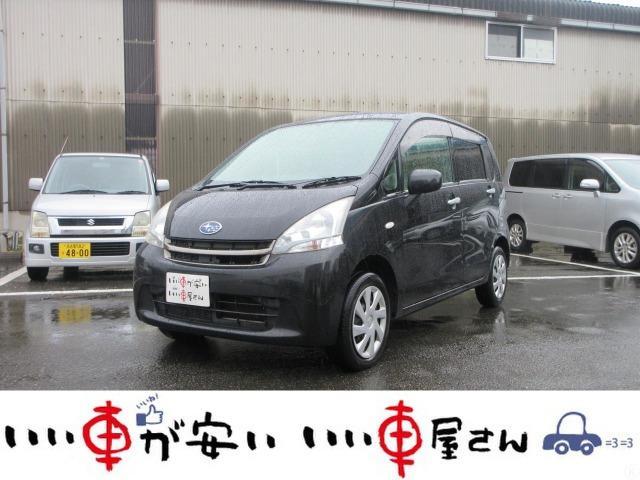 スバル L 禁煙 ABS CD ETC キーレス スペアタイヤ 取説 保証付