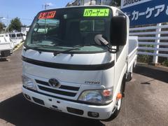 ダイナトラック2.0 ガソリン パワーゲート 5MT