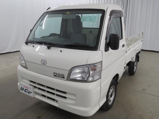 トヨタ スペシャル エアコン パワステ 5速マニュアル