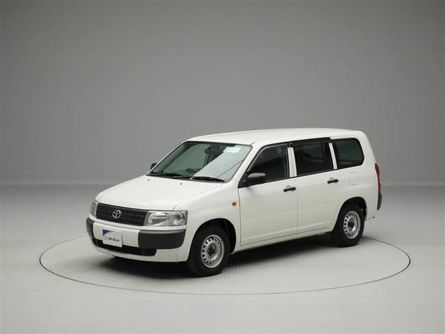 トヨタ DXコンフォートパッケージ 運転席パワーウインドウ エアコン