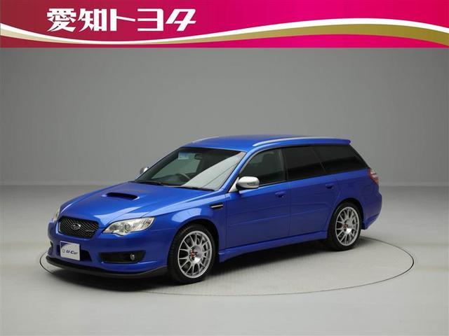 スバル S402 スマートキ- 本革シート ETC パワーシート
