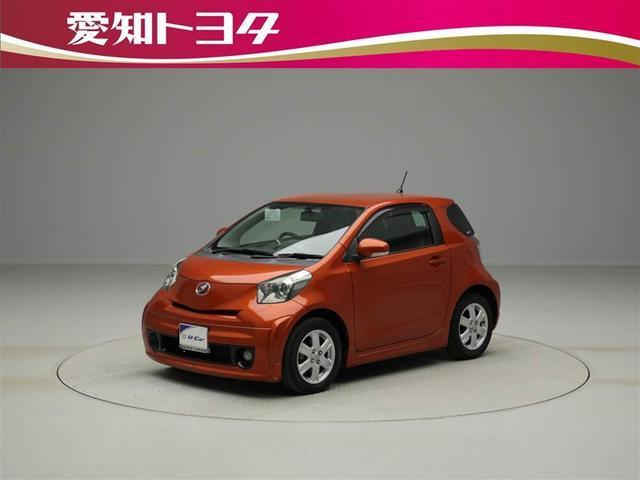 トヨタ 100G レザーパッケージ メモリーナビ フルセグ ETC