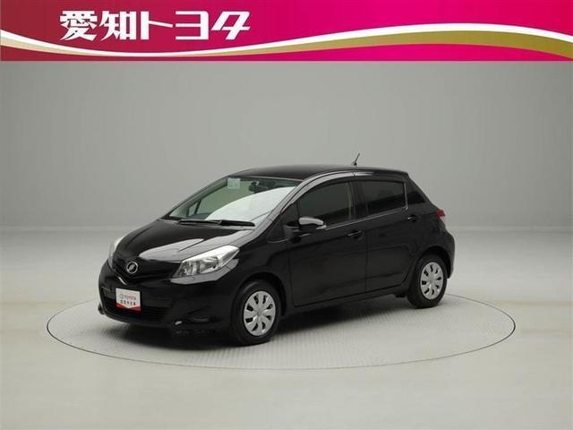 トヨタ F シエル バックモニター メモリーナビ スマートキ-