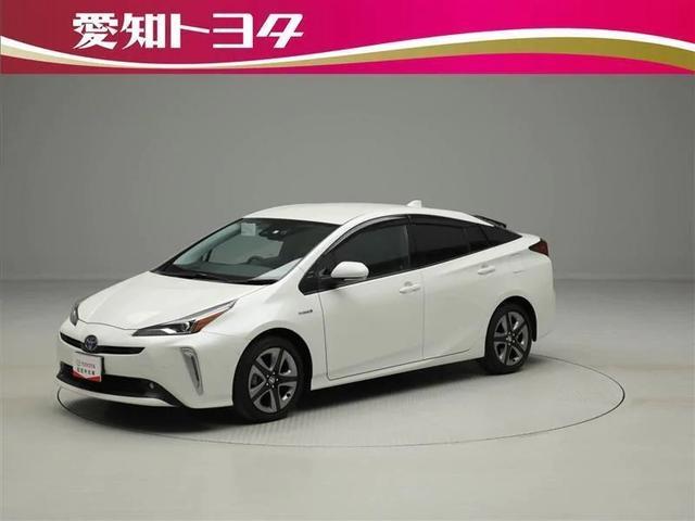 トヨタ Aツーリングセレクション T-Connectナビ ETC