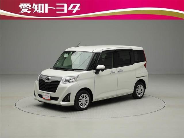 トヨタ G コージーエディション メモリーナビ ワンセグTV ETC