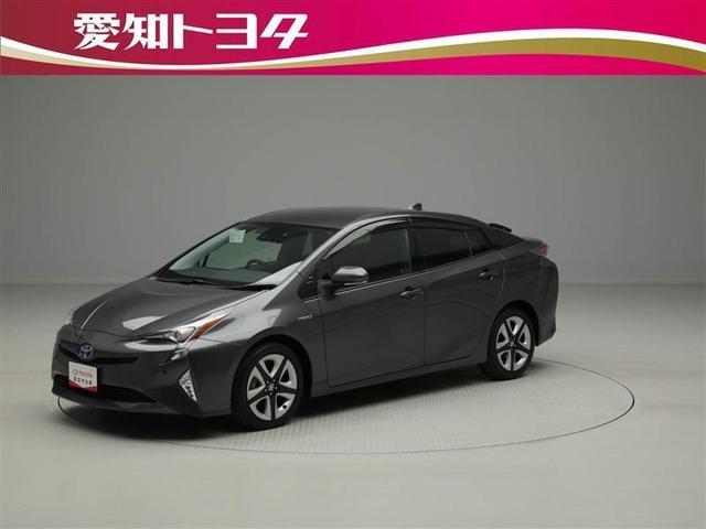 トヨタ Sツーリングセレクション メモリーナビ バックモニター
