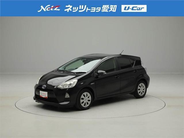 トヨタ S ドライブレコーダー メモリーナビ ワンセグ ETC