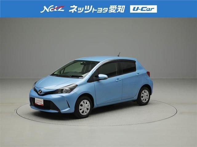 トヨタ ジュエラ CD スマートキ- イモビライザー ABS