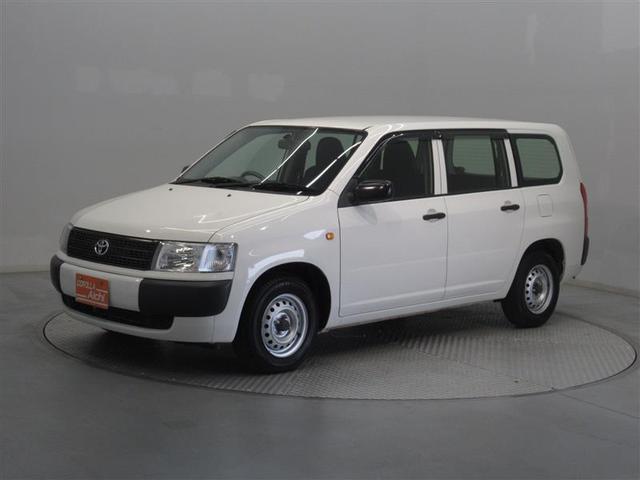 トヨタ DXコンフォート オートマ キ-レス ETC