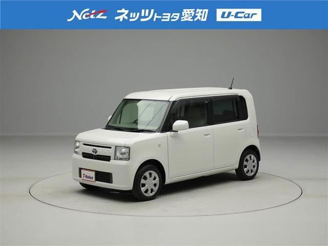 トヨタ L CD ベンチシート キ-レス ハロゲンヘッドランプ