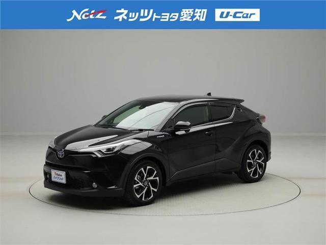 トヨタ G メモリーナビ フルセグ 純正アルミ ETC スマートキ-