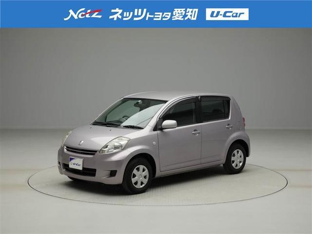 トヨタ X イロドリ キーレスエントリー ETC ABS CD